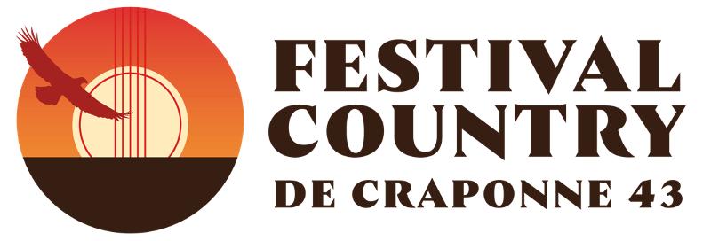 Festival Country de Craponne 43